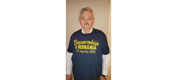 97 DE ANI DE LA UNIREA BASARABIEI CU ROMÂNIA