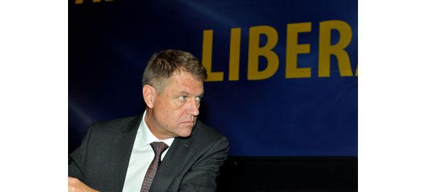 Votanții lui Iohannis, despre Iohannis, și o întrebare pentru noul președinte
