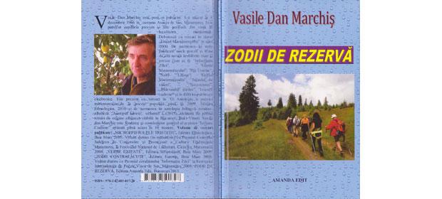 Despre o carte în care este torturată limba română sau despre lupta unui poet cu gramatica