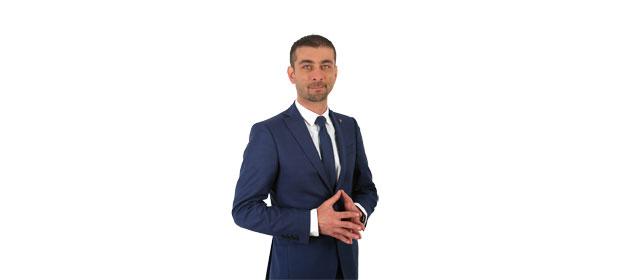 PSD Maramureș a făcut public programul propriu de guvernare locală pentru 2016 – 2020