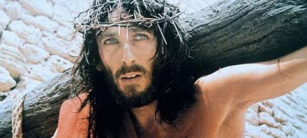 Care sunt dovezile istorice că Iisus a existat sau nu? Ce ştim până în prezent