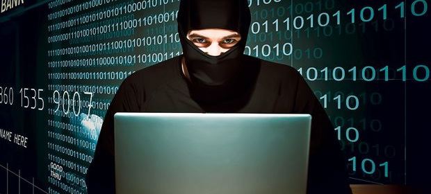 Ce e un atac DDoS şi cum eşti în