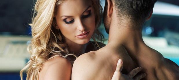 De ce înşeală bărbaţii ? De ce sunt »