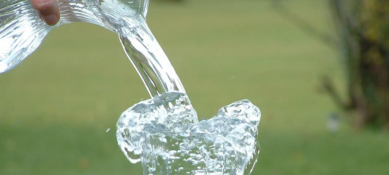 Proiect de conservare și valorificare a resurselor natural de apă în zona transfrontalieră a Munților Carpați