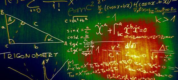 Ce este Teoria Relativităţii?