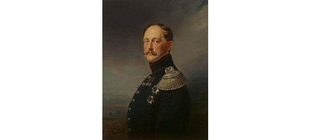 De ce l-au urât austriecii pe Avram Iancu! Cauza e recunoaşterea Ţarului şi a generalul rus Luders