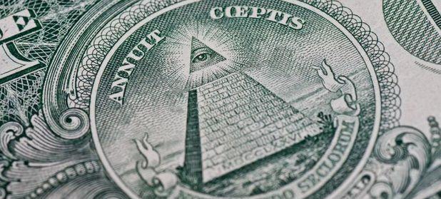 Prima pagină › Istorie vezi toate articolele din Istorie › Istorie Câteva secrete scandaloase ala MASONILOR: strângeri de mână secrete, ritualuri ce implică un ştreang şi controlul asupra lumii