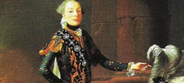 Chinul pe care îl suportau marii cântăreţi până acum 100 de ani. De ce Vaticanul castra toţi băieţii care intrau în cor