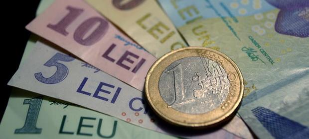 ANI: Diferenţă nejustificată, de peste 100.000 de euro, între avere şi venituri, în cazul fostului deputat liberal Doru Braşoan Leşe