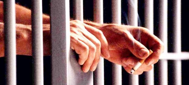 Arestații preventiv vor avea dreptul la vizite intime; Guvernul modifică Codul de Procedură Penală pentru a elimina discriminarea față de cei condamnați