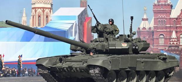 Cât de amenințătoare este Rusia? Discurs dur al ministrului Apărării, Mihai Fifor