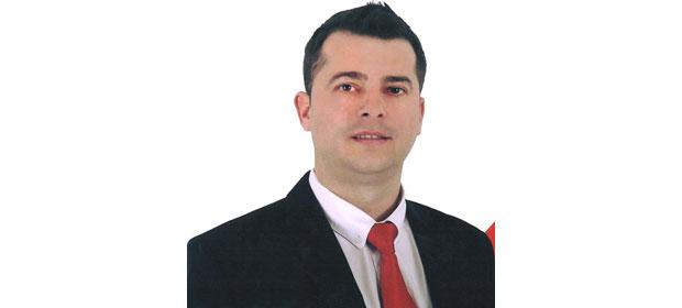 """Bogdan Tomoiagă: """"Voucherele de vacanță au fost aprobate de Senat"""""""