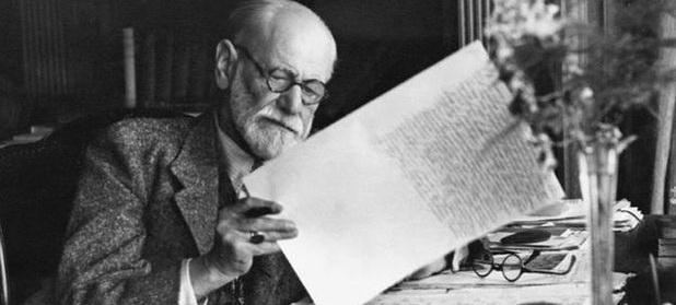 Sigmund Freud, psihiatrul care a scandalizat lumea ştiinţifică. Ce ascund visele şi sexualitatea reprimată
