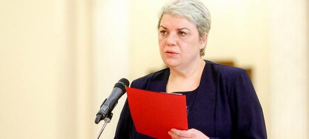 Sevil Shhaideh este urmărită penal pen »