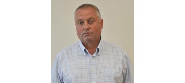 Emil Muntean (PSD): Salariile nete ale polițiștilor cresc cu 4% de la 1 ianuarie