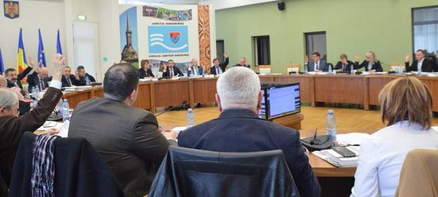 Din bugetul județului pentru 2018, suma de 13.453,96 mii lei s-a alocat la învățământ