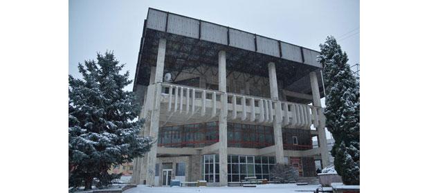Casa Tineretului intră în patrimoniul județului Maramureș
