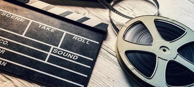 Legea privind subtitrarea filmelor româneşti pentru cei cu probleme de auz, promulgată