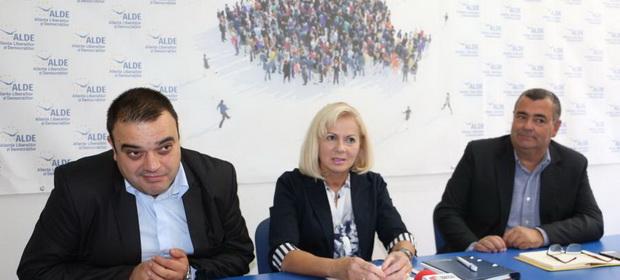 Acuzații de FRAUDĂ MASIVĂ la europarlamentare în Maramureș, în 43 de secții