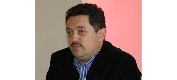 La întâlnirea ARACO din Cluj-Napoca s-au dezbătut principalele probleme din domeniul construcțiilor