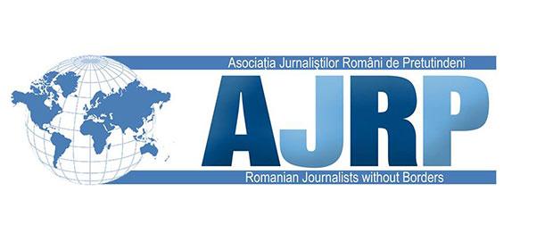 O filială a Asociației Jurnaliștilor Români de Pretutindeni a fost deschisă la Chișinău, R. Moldova, la începutul lunii martie 2019