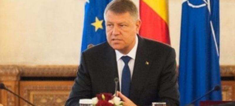 Gheorghe Șimon (PSD): Finanțarea partidelor și minciuna lui Iohannis