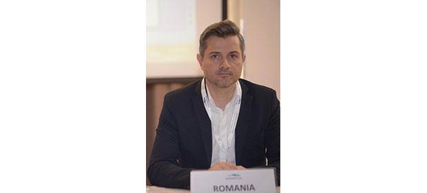 """Cosmin Butuza (PSD): """"Plec din Ministerul Tineretului și Sportului împăcat că mi-am adus aportul la dezvoltarea sportului național"""""""