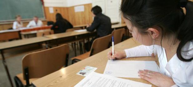 Cel mai slab punctaj al României la testele PISA, din ultimii ani: 44% dintre elevi nu înţeleg ce citesc