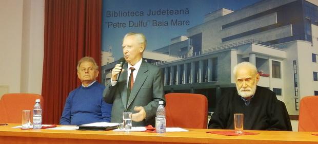 CĂRŢILE ANULUI 2018 - Teodor Ardelean şi Ioan Ardeleanu Pruncu, marii câştigători