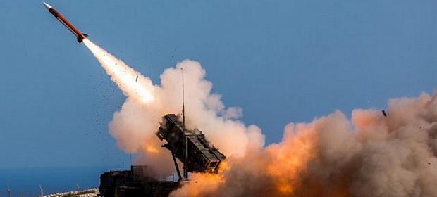 Guvernul PNL a achiziționat armament în valoare de 4,2 miliarde de dolari