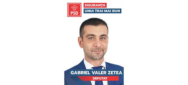 PSD Maramureș depune plângere penală pe numele prefectului de Maramureș pentru acordarea discreționară a sumelor către primării