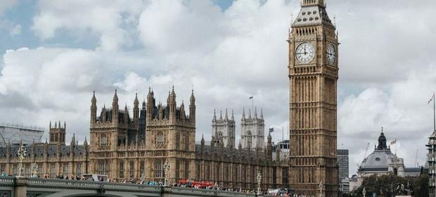 Care sunt noile condiţii de călătorie în Marea Britanie pentru români, începând din ianuarie