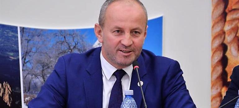 """Consiliul Județean Maramureș a transmis o serie de acțiuni concrete la apelul lansat de Comisia Europeană pe strategia """"De la fermă la furculiță"""""""