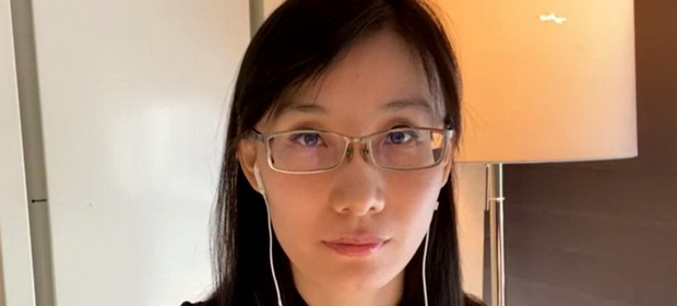 O cercetătoare fugită din China afirmă că are dovada că originea COVID-19 este într-un laborator din Wuhan