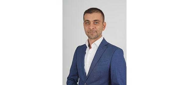 Deputatul Gabriel Zetea a cerut ministrului Educației, Sorin Cîmpeanu clarificări privind reducerea numărului de elevi din clasele a IX-a în Maramureș