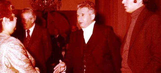 Unul dintre cele mai bine păzite secrete înainte de 1989: data reală a naşterii lui Nicolae Ceauşescu