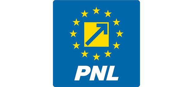 Călin Bota : PNL Baia Mare susține toate proiectele de dezvoltare a orașului, cu amendamentul ca ele să fie dezbătute legal și transparent