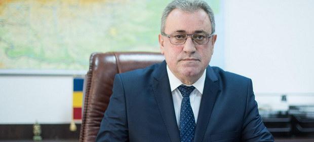 Gheorghe Șimon, deputat PSD: Planul Naţional de Redresare şi Rezilienţă al Guverului Cîţu, un document fără viziune europeană