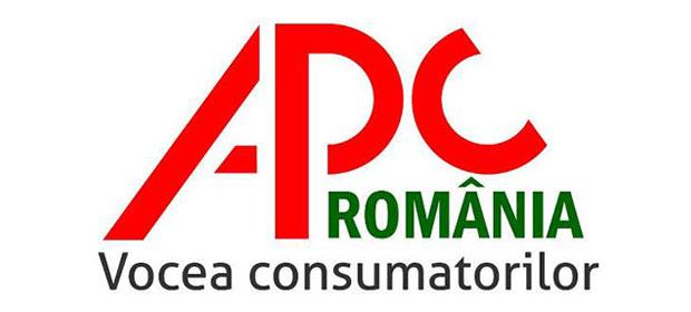 APC a depus plângere prealabilă la Ministerul Educației și Cercetării și Ministerul Sănătății