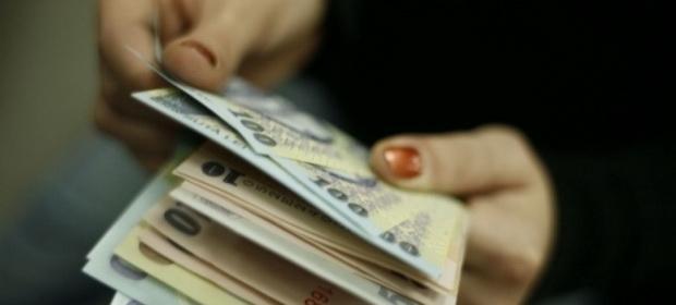 Venituri semnificative încasate, în luna ianuarie, la bugetul statului