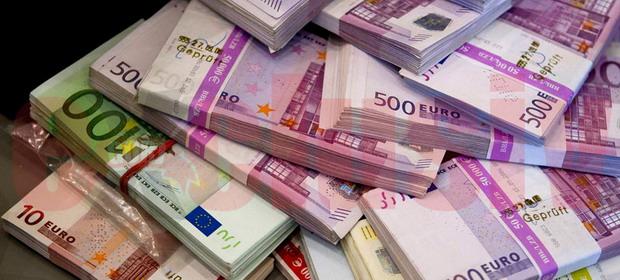 Curs valutar, devalorizare, revalorizare, depreciere, repreciere, reapreciere