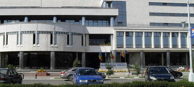 Instituțiile de cultură din subordinea Consiliului Județean Maramureș și-au redeschis porțile pentru public