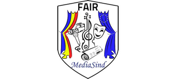 FAIR-MediaSind – singura federaţie abilitată să negocieze contracte colective de muncă în sectorul Cultură şi Mass-Media