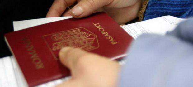 De la 1 septembrie programul de lucru cu publicul la serviciul de pașapoarte revine la normal