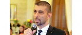 Bugetul I.S.U. Maramureș suplimentat cu 100.000 lei pentru achiziționarea de materiale de protecție