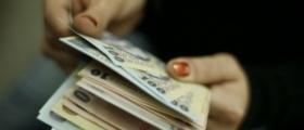 Indemnizația acordată urmașilor militarilor căzuți la datorie nu va mai fi condiționată de veniturile familiilor acestora